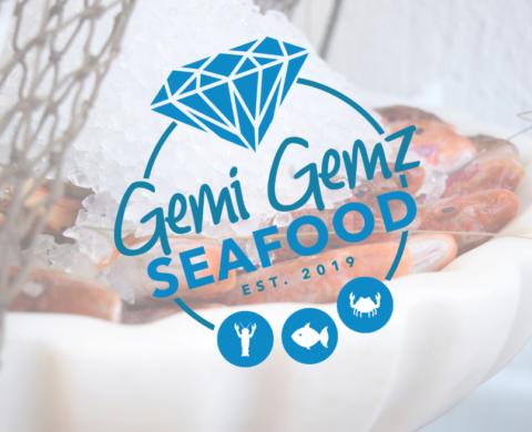 Gemi Gemz Seafood