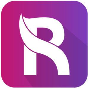 RP Designs